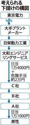 001[1].jpg