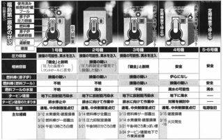 1-4goukizu.jpg
