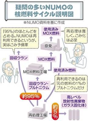 2012101099070125[1].jpg