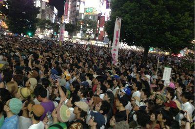 20130720渋谷.jpg