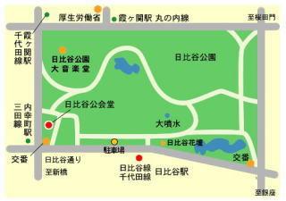 kokaido_map[1].jpg